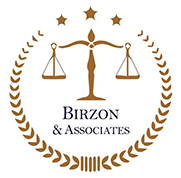 Physician advocate attorney in Suffolk County